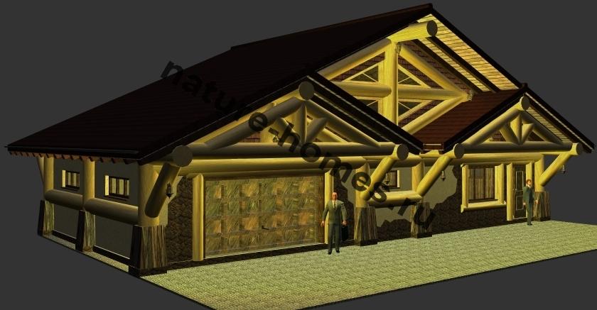 Стоимость фундамента под гараж