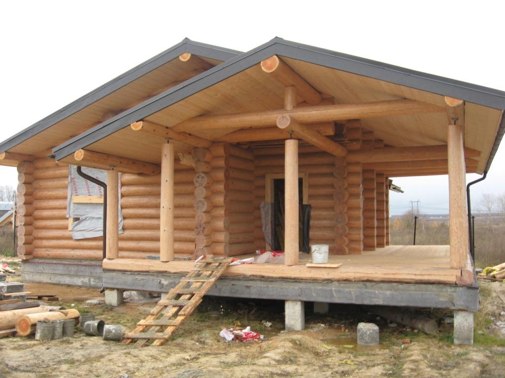 Marmot 490 сколько построить дом баню в рязани каменную быстро эффективно