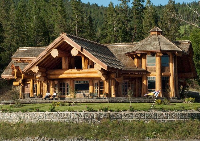 http://nature-homes.ru/sites/default/files/stroitelstvo_doma_iz_brevna_v_ryazani_post_beam_3.jpg